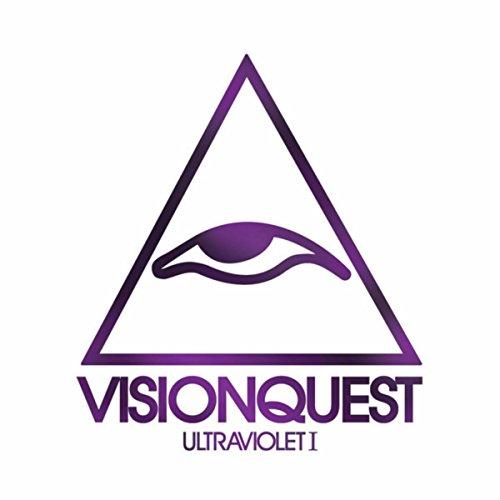 Visionquest Ultraviolet I