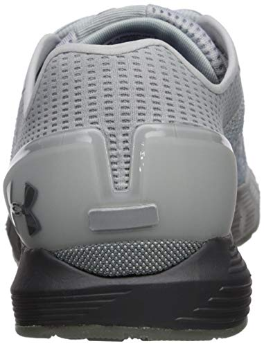 Zoom IMG-2 under armour ua hovr sonic