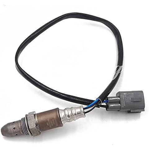 Honchang Air Fuel Ratio Oxygen Sensor For Toyota Corolla Matrix Vibe 89467-02020