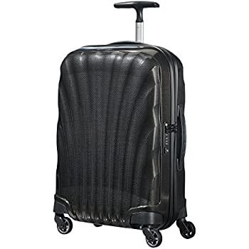 Samsonite Firelite Spinner 75 cm Pacific Blue bleu