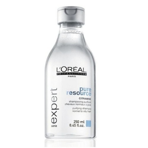 serie-expert-by-loreal-professional-pure-resource-shampoo-bottle-250ml