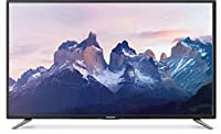 Sharp LC-40CFE5100K 40 Inch Full HD 1080p LED TV