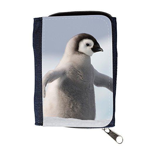 portemonnaie-geldborse-brieftasche-v00002887-baby-pinguin-antarctica-purse-wallet
