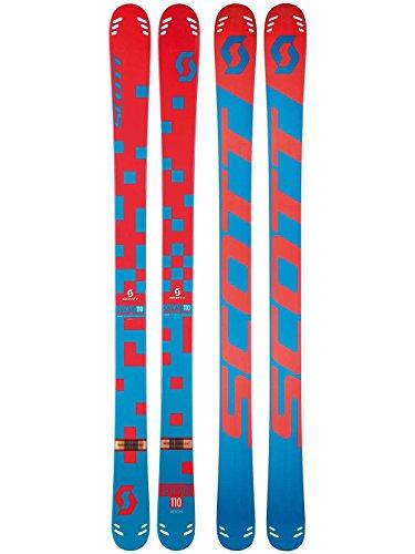 scott-touren-ski-rosso-blu-183
