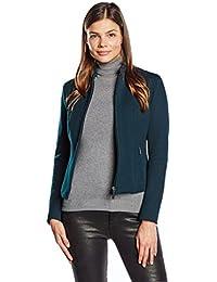 Amazon Abbigliamento cappotti Giacche it Donna e BREMA g6raqg