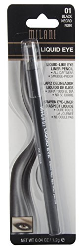 milani-liquid-eye-metallic-eyeliner-pencil-black