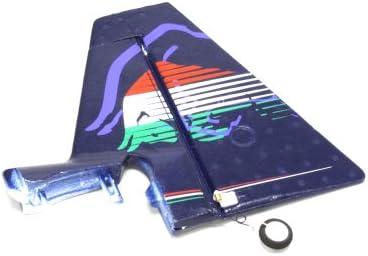 (Edge 540 Bezenei) A0355-13BE-2 vertical tail (japan import) | Vente Vente Vente En Ligne  01b72d