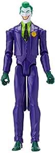 Batman - CJH74 - Joker