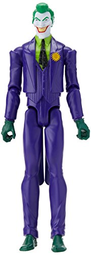 Batman VS SUPERMAN Joker Action Figur (Superman Baby Doll)