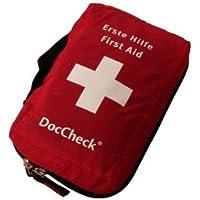DocCheck Erste-Hilfe-Set preisvergleich bei billige-tabletten.eu