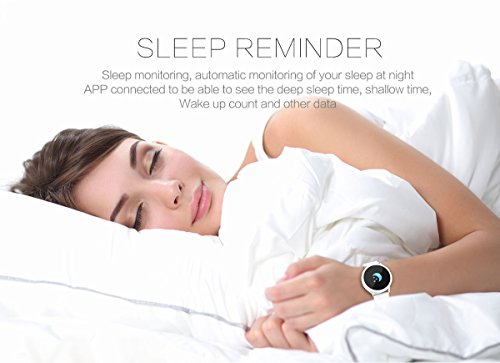 Fitness Tracker By Torus Pro Smart Watch Fitness Watch Weight Loss Get Fit And Stay Fit Heart Rate Monitor Pedometer Watch Sleep Monitor Blood Pressure Monitor Oxygen Saturation Monitor Activity Track