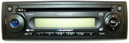 blaupunkt-radio-brighton-mp35-pieza-de-reemplazo-del-teclado-8613590041-recambio