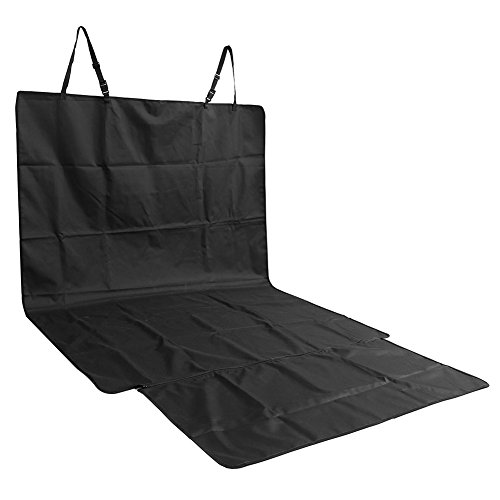 fuloon-pet-seat-cover-for-cars-waterproof-and-washable-trunk-cargo-liner-bed-floor-mat-suv-cargo-lin