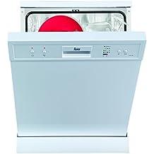 Amazon.es: lavavajillas teka - 1 estrella y más
