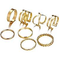 Jewels Galaxy Jewellery for Women Earrings