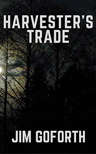 Harvester's Trade