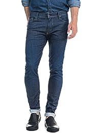 Salsa - Jeans Slender Premium Stretch - Homme