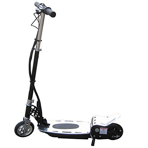 Elements Scooter Easy Stream Plus scooter eléctrico 120W