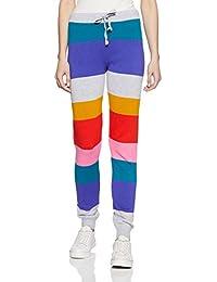 Reebok Women's Relaxed Pants(No Returns, No Exchange )
