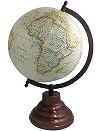 Amazon.it: globo: Valigeria