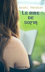 Le rire de Sofia [Nouvelle]