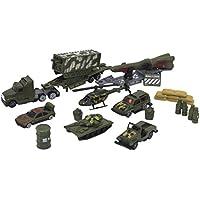 vehicule militaire jeux et jouets. Black Bedroom Furniture Sets. Home Design Ideas