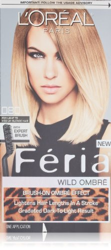 loreal-feria-wild-ombre-hair-color-o80-light-to-medium-blonde-by-loreal-paris-hair-color