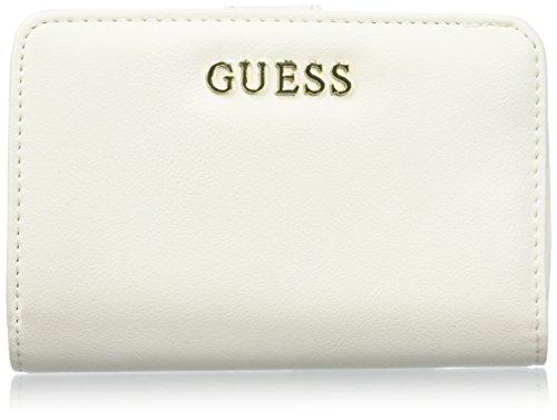 guess-joy-porte-monnaie-femme-blanc-bianco-35x14x19-cm-w-x-h-x-l-eu