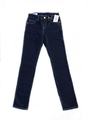 Gucci -  pantaloni  - ragazza blu