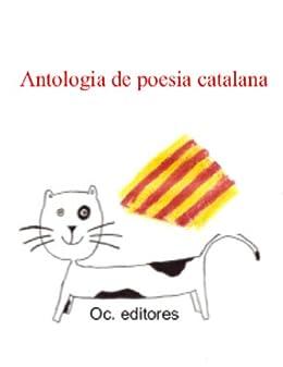 """Resultat d'imatges per a """"poesia catalana"""""""""""