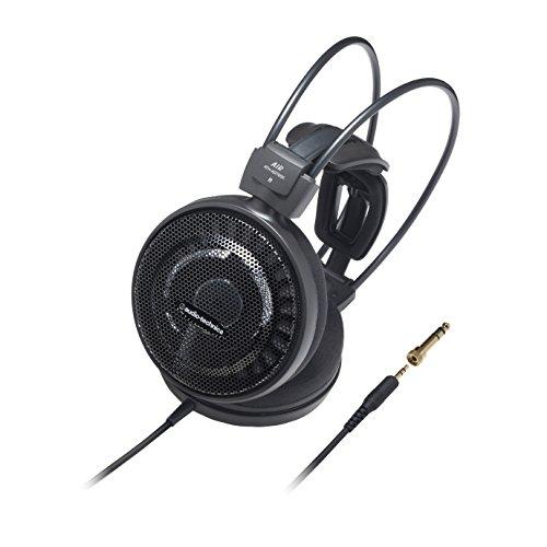 Audio-Technica-ATH-AD700X-Audiophile-Open-Air-Over-the-ear-Headphones