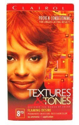 clairol-text-tone-8ro-flaming-desire-kit-case-of-6-by-clairol