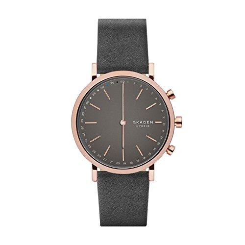 Skagen Unisex-Armbanduhr SKT1207