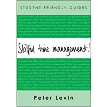 [(Skilful Time Management)] [by: Peter Levin]