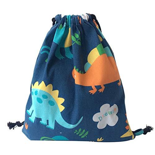 iSuperb Bolsas de Cuerdas para Viajes Gimnasio Mochila con Cordon El Deporte Unisex Drawstring Bags