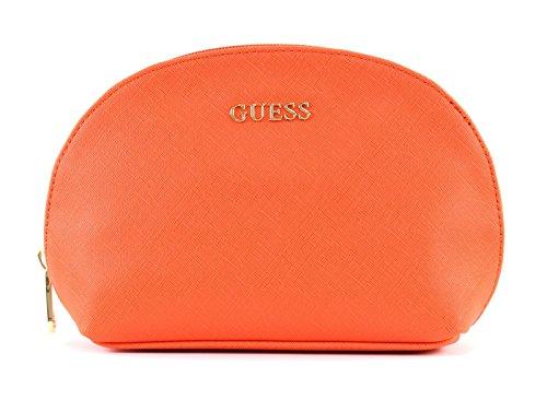 GUESS Paloma Dome Orange