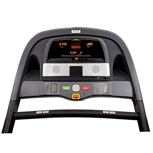 Horizon Elite T3000 – Treadmills
