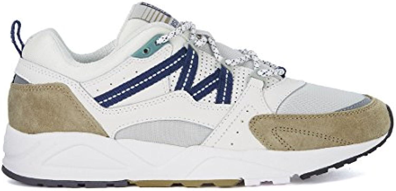 Sneaker Fusion 2.0-11½  En línea Obtenga la mejor oferta barata de descuento más grande