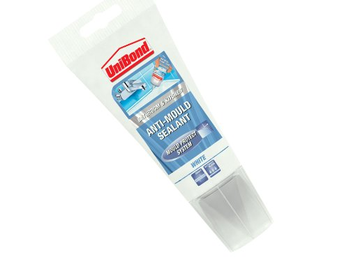 unibond-1576583-150ml-anti-mould-translucent-kitchen-bathroom-sealant-tube