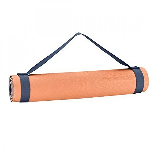 adidas-sport-performance-womens-yoga-mat-orange-size-onesize