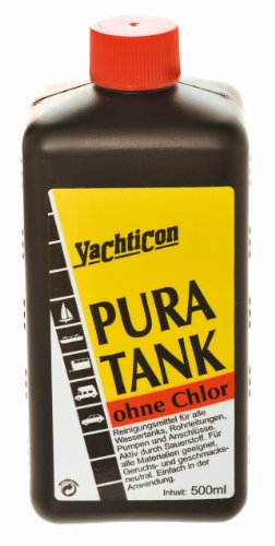 yachticon-pura-tank-ohne-chlor-500ml
