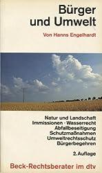Bürger und Umwelt