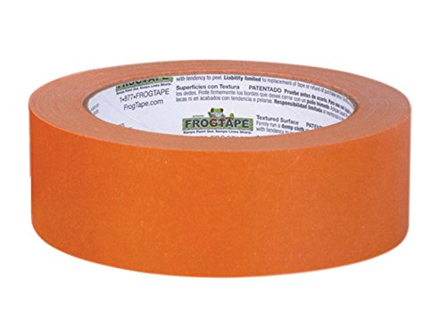 frog-tape-painters-masking-tape-gloss-and-satin-paint-24-mm-x-411-m