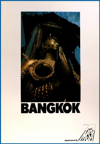 vintage-travel-thailand-a-great-way-to-fly-to-bangkok-mit-msa-airlines-zivilluftfahrt-poster-reprodu