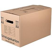 Suchergebnis Auf Amazonde Fur Umzugskartons Ikea