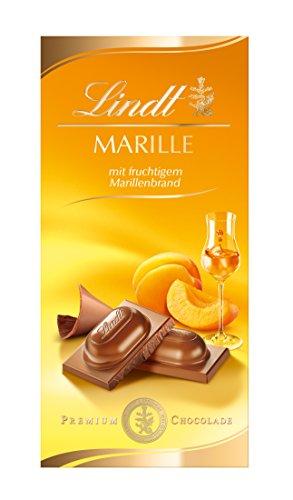 lindt-sprungli-marille-tafel-3er-pack-3-x-100-g