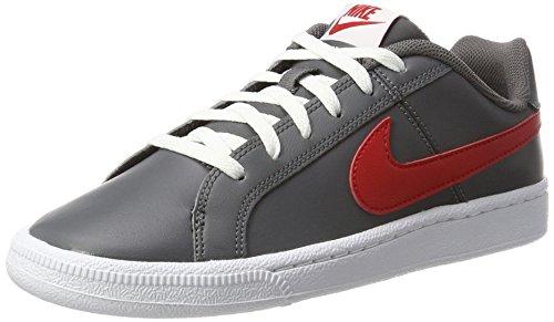NIKE Court Royale (GS), Chaussures de Tennis garçon