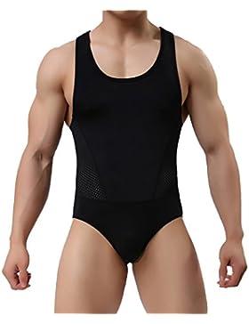 AWEIDS - Pantalón - para hombre