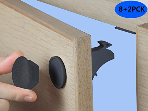mytk-8-2-magic-lock-magnetisches-schrankschloss-als-kindersicherung-montage-ohne-bohren-und-schraube