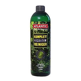 Atlantic Komplettreiniger 500 ml Nachfüllflasche (5137)